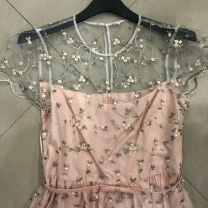 Gal Meets Glam Dresses - NWT Gal Meets Glam Penelope Dress $258-Size 12